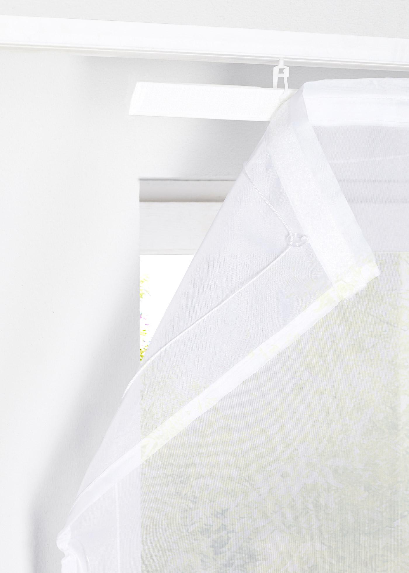 bpc living wohnen raffrollo gr e 155 120 cm oder 155 140 cm neu ebay. Black Bedroom Furniture Sets. Home Design Ideas